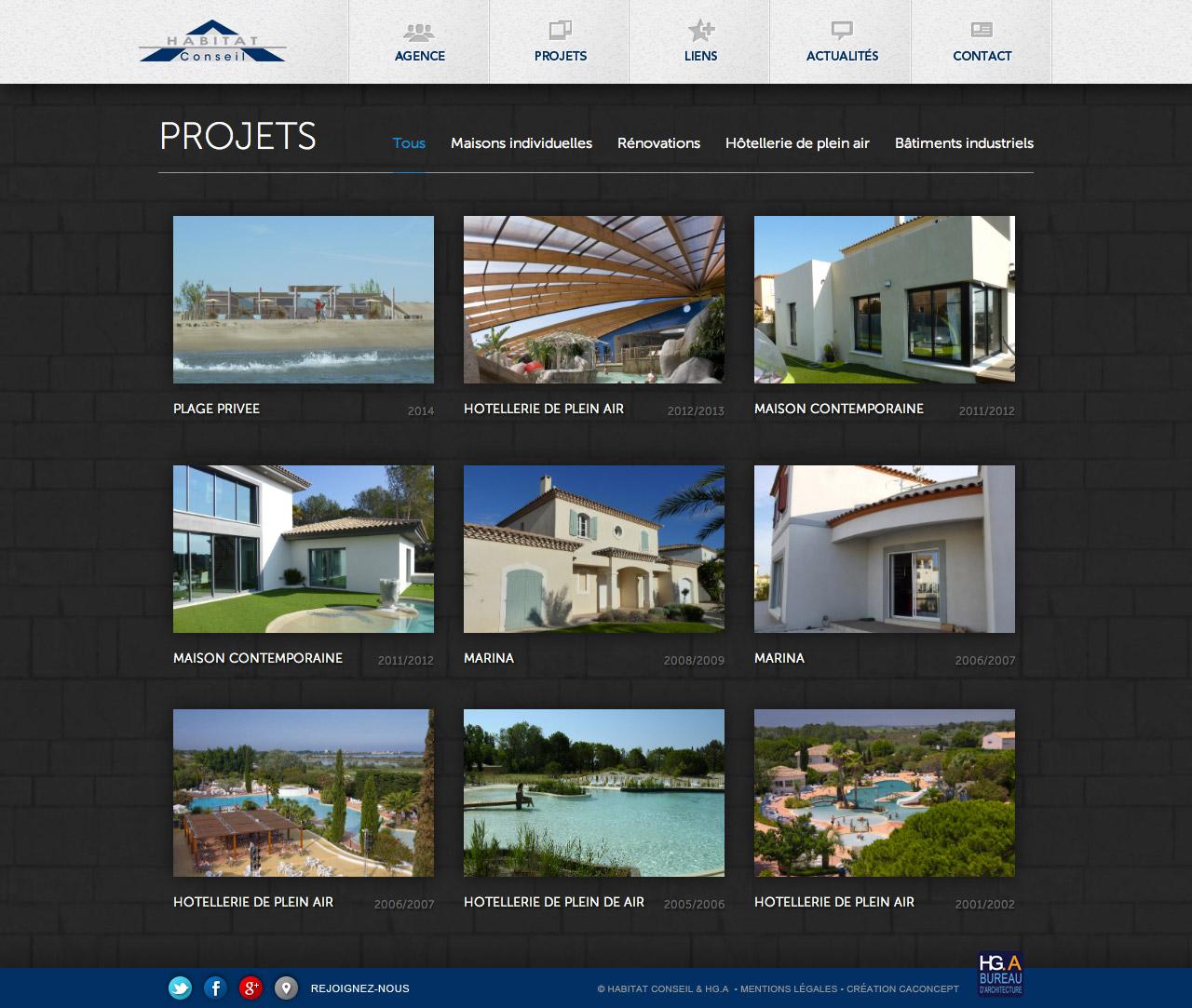 habitat-conseil-site-internet-4-creation-communication-caconcept-alexis-cretin-graphiste