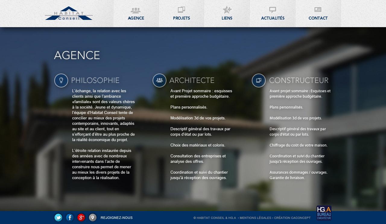 habitat-conseil-site-internet-9-creation-communication-caconcept-alexis-cretin-graphiste