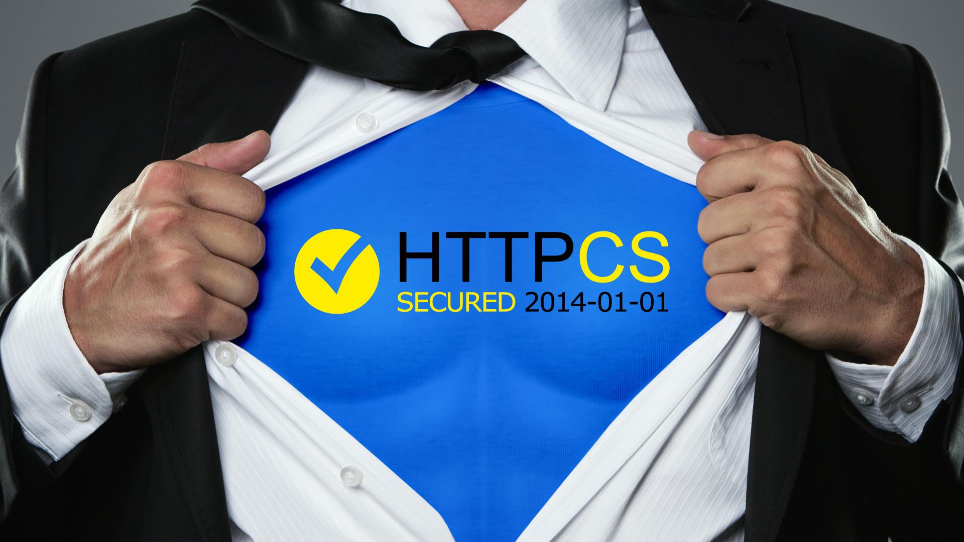 httpcs-creation-logo-securisation-web-caconcept-alexis-cretin-graphiste-montpellier