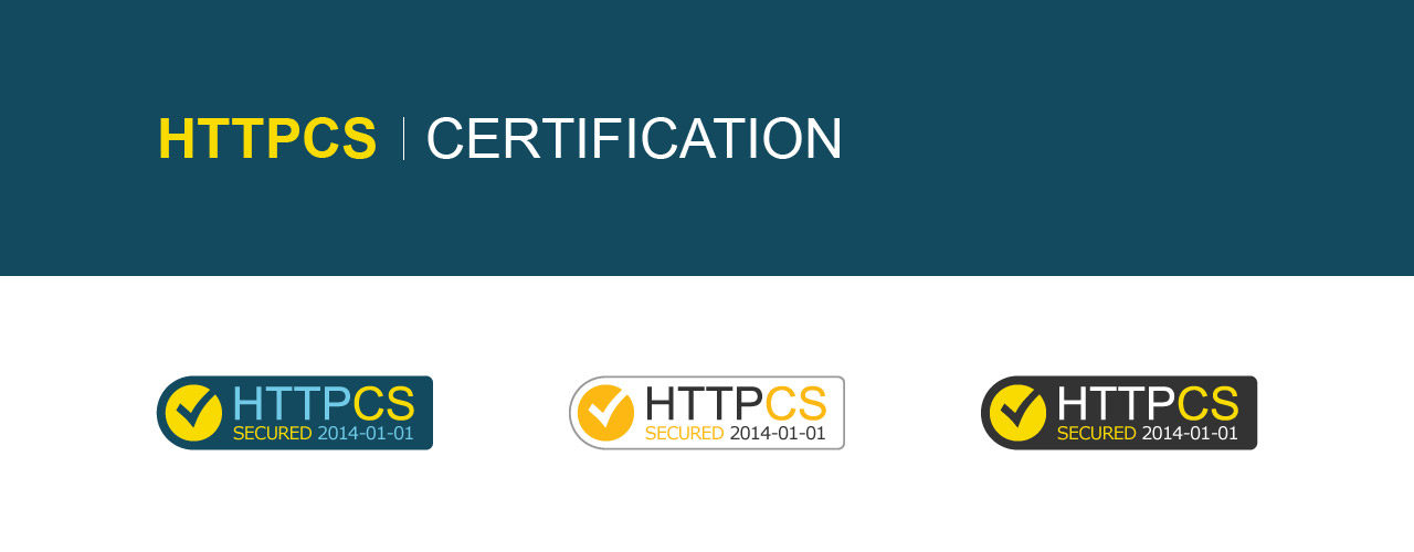 httpcs-logo-securisation-reseller-partner-creation-communication-caconcept-alexis-cretin-graphiste-1