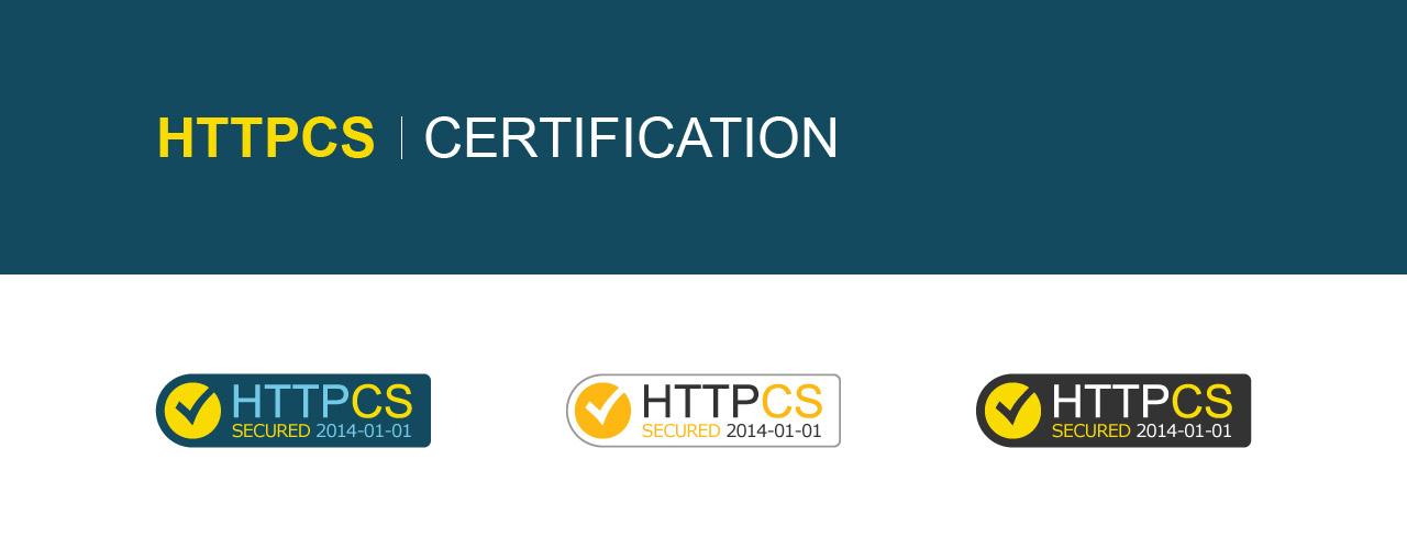 httpcs-logo-securisation-reseller-partner-creation-communication-caconcept-alexis-cretin-graphiste-1