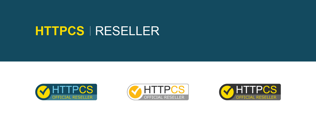 httpcs-logo-securisation-reseller-partner-creation-communication-caconcept-alexis-cretin-graphiste-2
