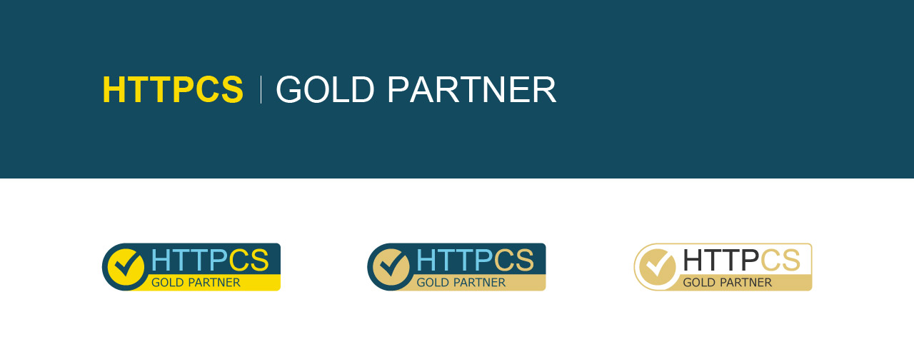 httpcs-logo-securisation-reseller-partner-creation-communication-caconcept-alexis-cretin-graphiste-4