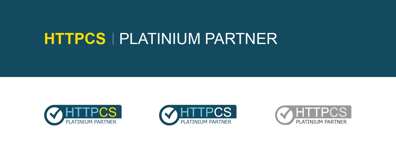 httpcs-logo-securisation-reseller-partner-creation-communication-caconcept-alexis-cretin-graphiste-5