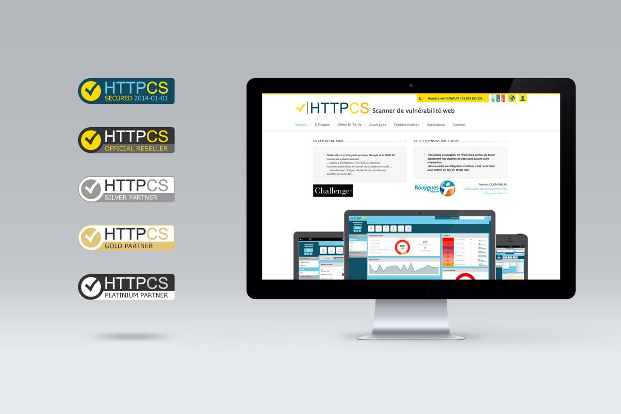 httpcs-logo-securisation-web-creation-communication-caconcept-alexis-cretin-graphiste