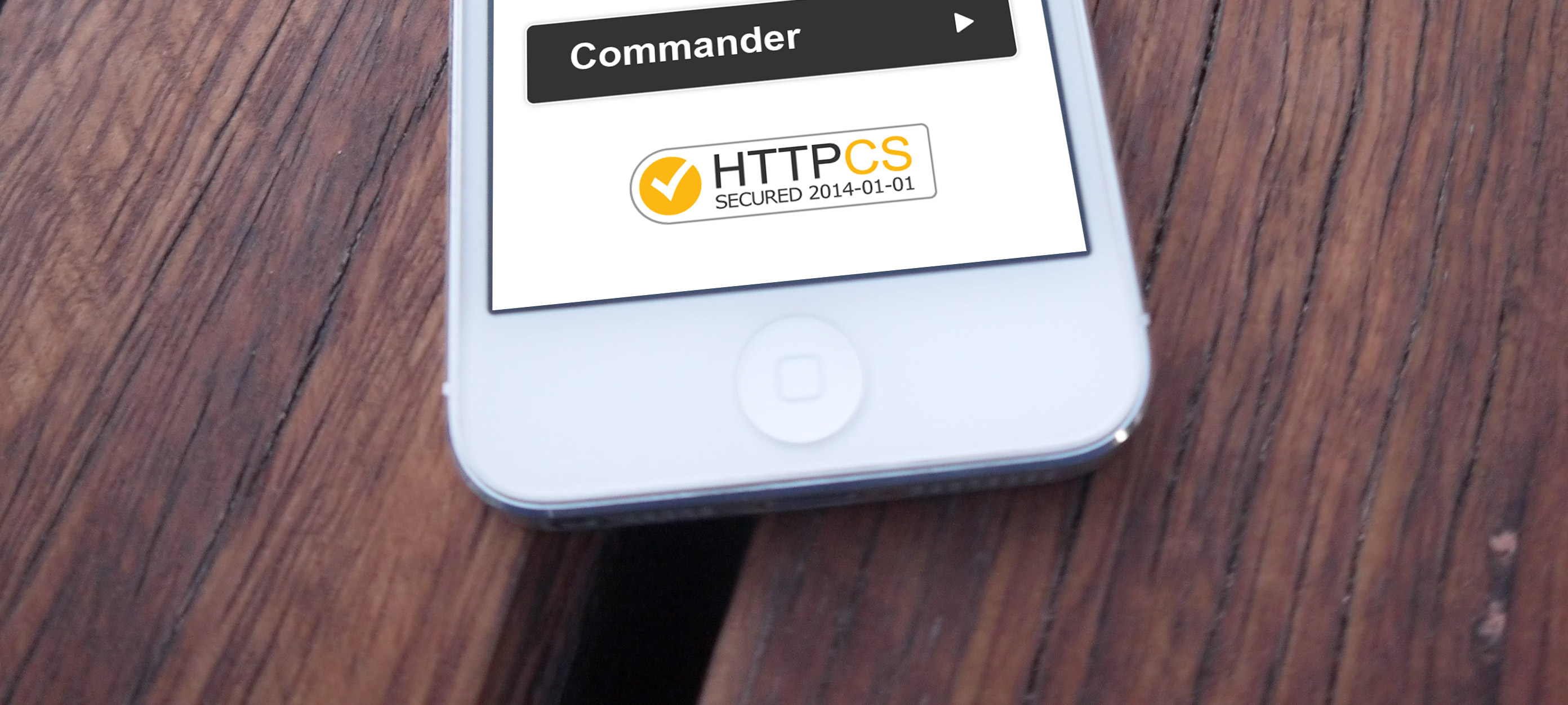httpcs-logo-securisation-web-mobile-zoom-creation-communication-caconcept-alexis-cretin-graphiste