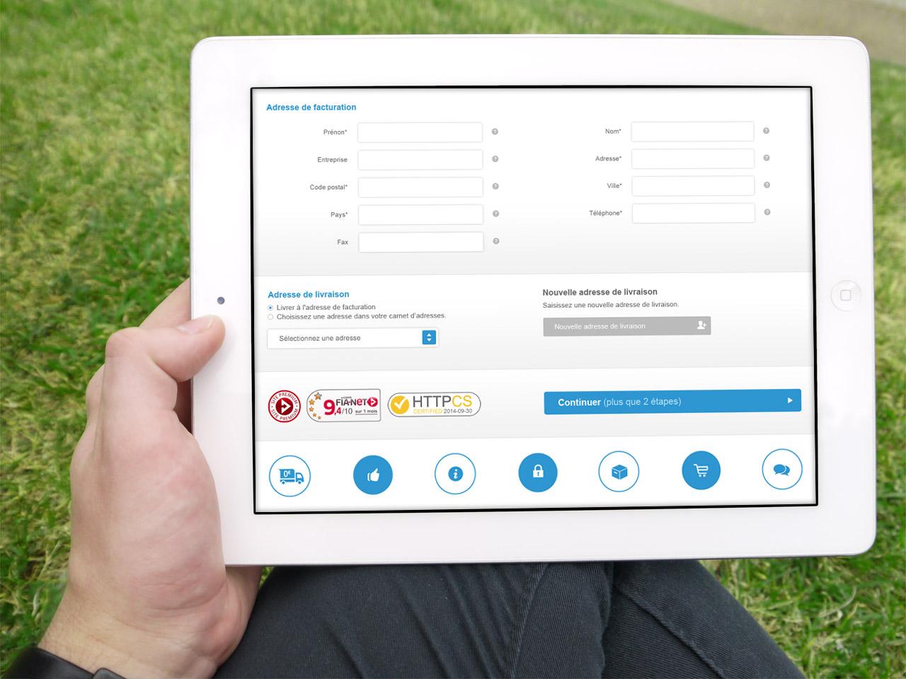 httpcs-logo-securisation-web-tablette-creation-communication-caconcept-alexis-cretin-graphiste