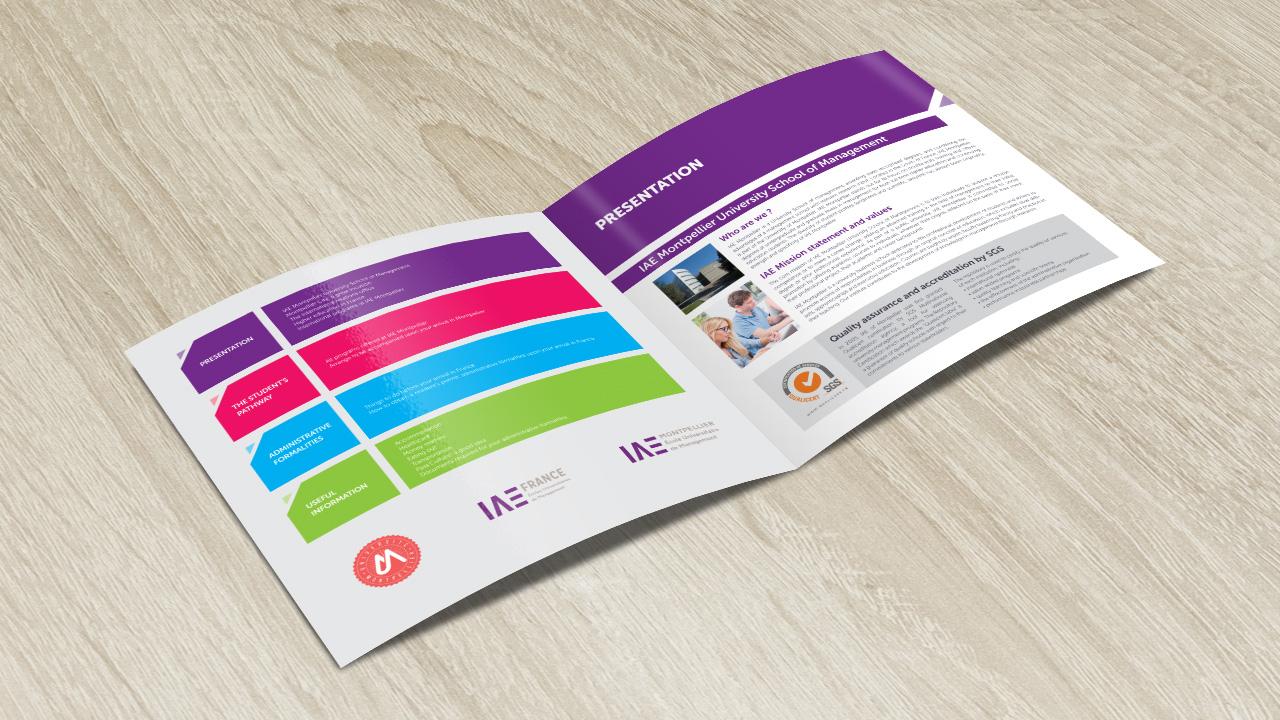 iae-montpellier-creation-brochure-communication-caconcept-alexis-cretin-graphiste-2