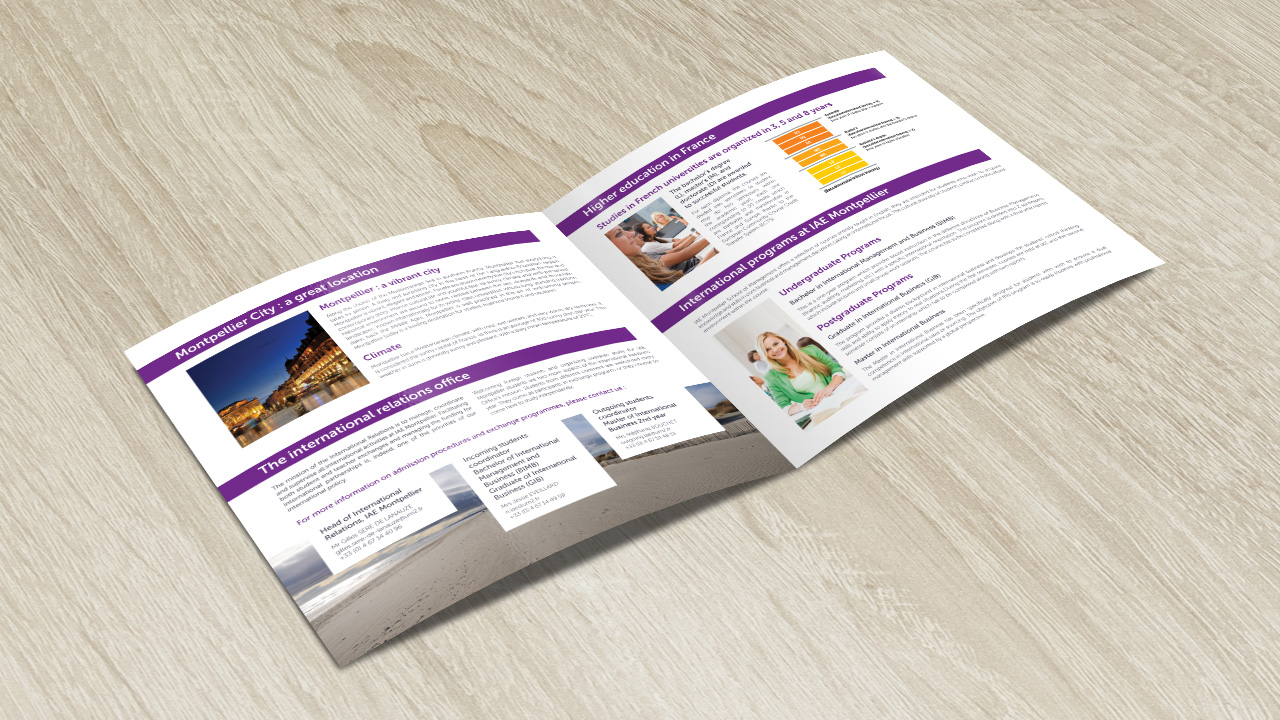 iae-montpellier-creation-brochure-communication-caconcept-alexis-cretin-graphiste-3