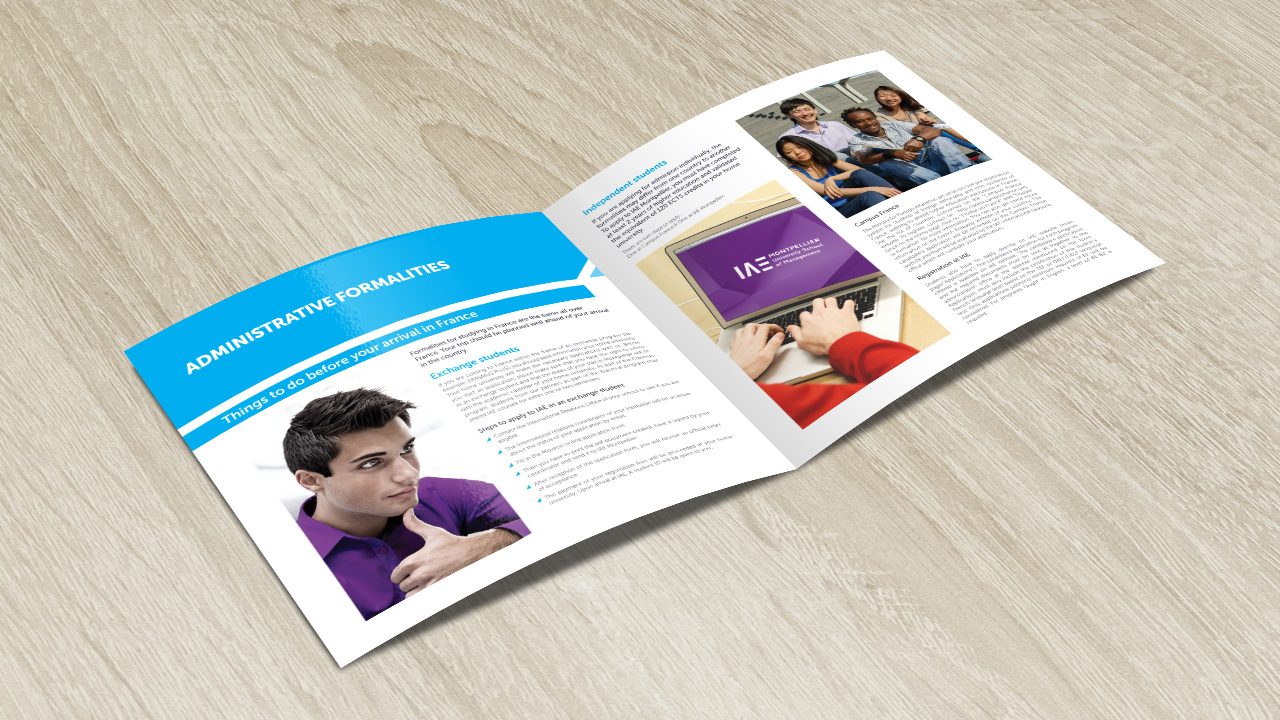 iae-montpellier-creation-brochure-communication-caconcept-alexis-cretin-graphiste-5