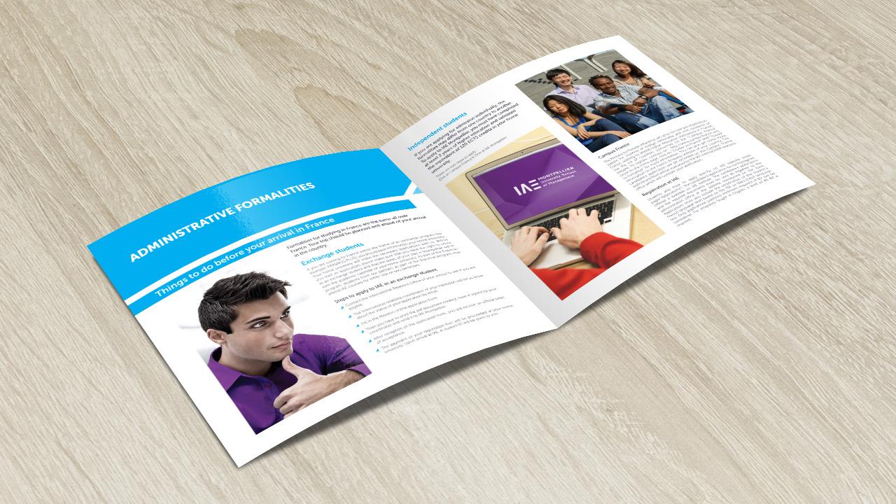 iae-montpellier-creation-brochure-communication-caconcept-alexis-cretin-graphiste-5