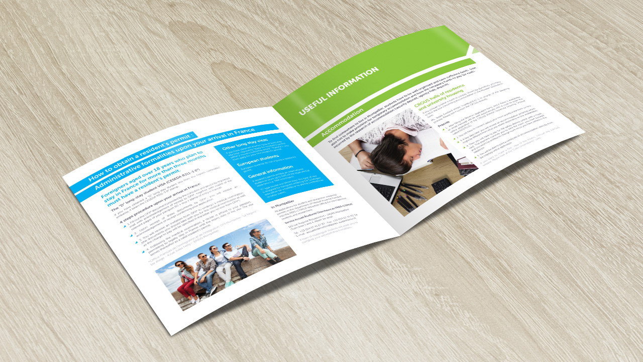 iae-montpellier-creation-brochure-communication-caconcept-alexis-cretin-graphiste-6