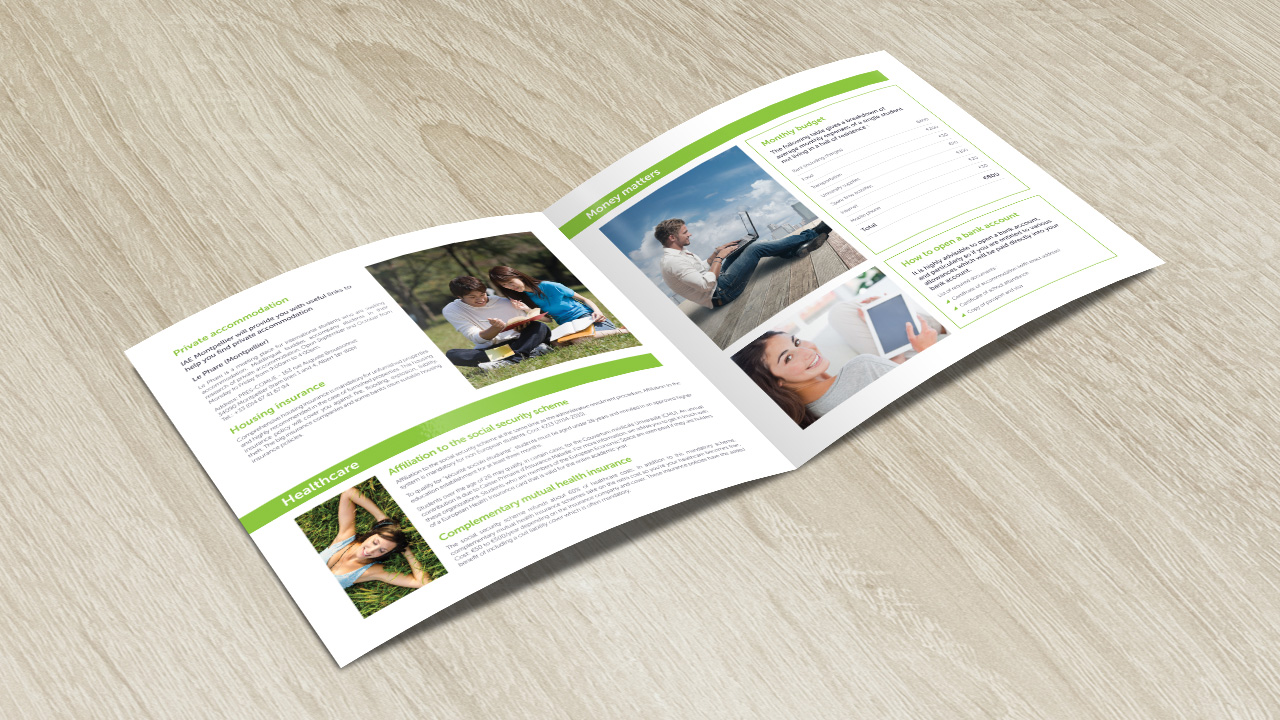 iae-montpellier-creation-brochure-communication-caconcept-alexis-cretin-graphiste-7