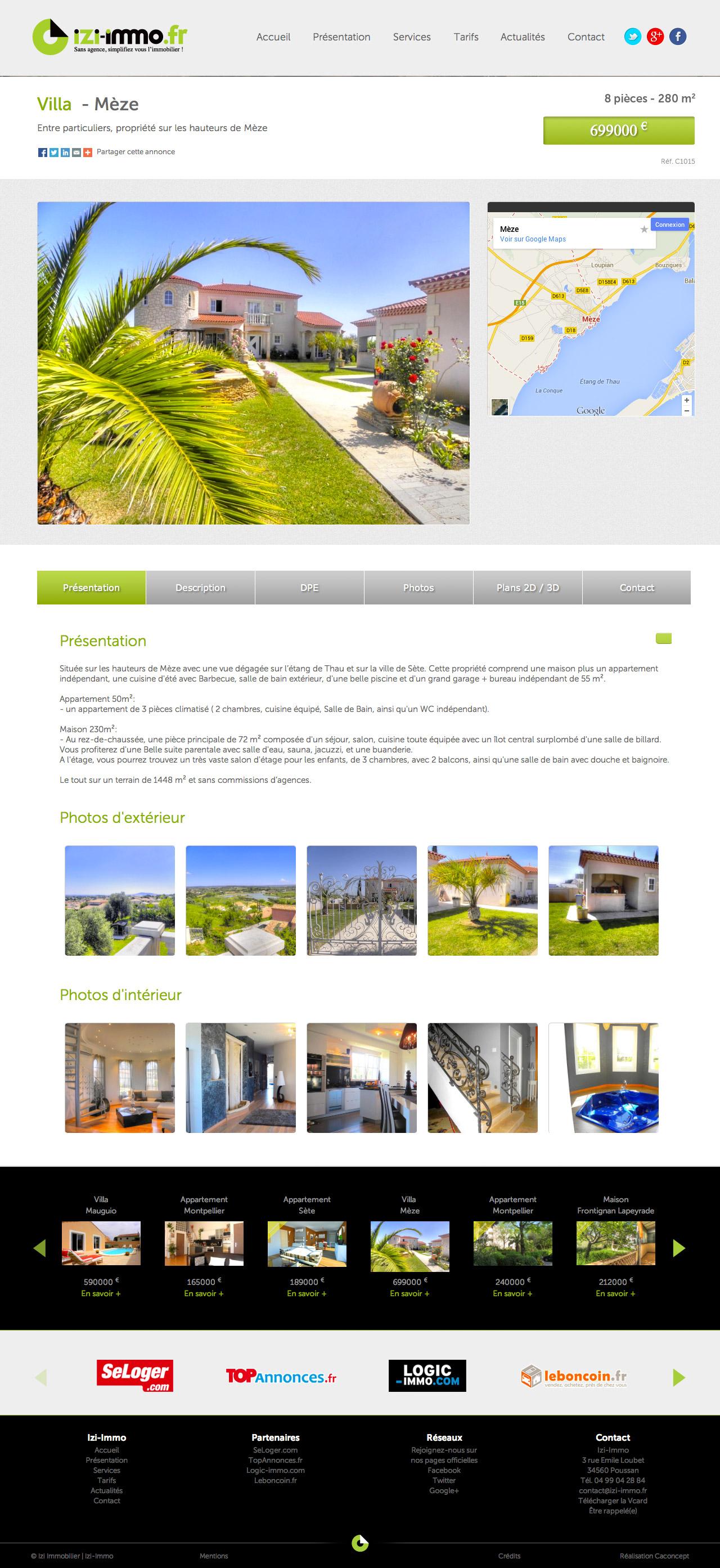 izi-immobilier-site-internet-annonce-focus-creation-communication-caconcept-alexis-cretin-graphiste