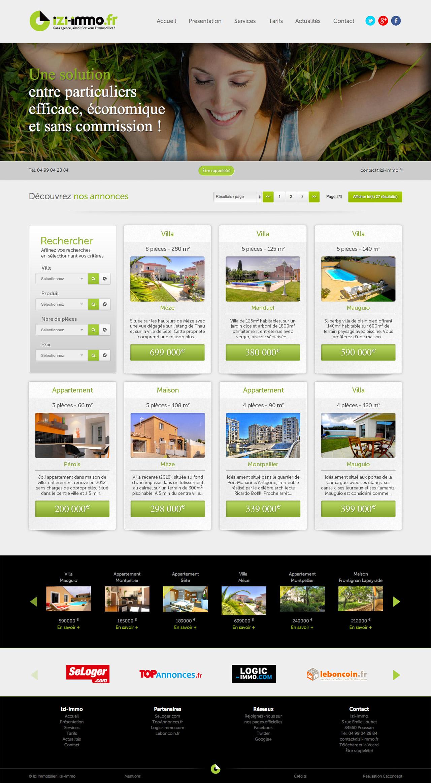 izi-immobilier-site-internet-annonces-creation-communication-caconcept-alexis-cretin-graphiste
