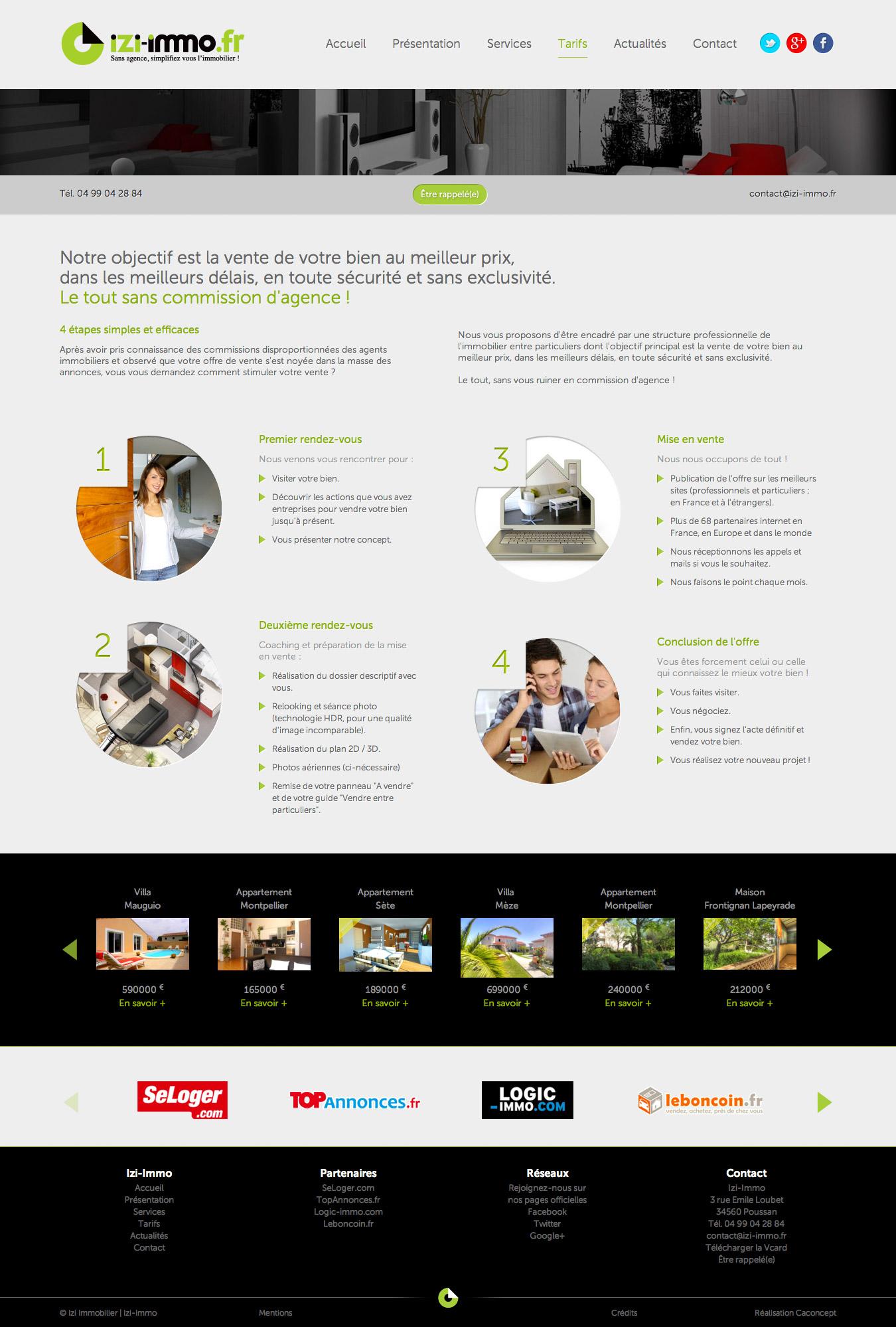 izi-immobilier-site-internet-prestations-creation-communication-caconcept-alexis-cretin-graphiste