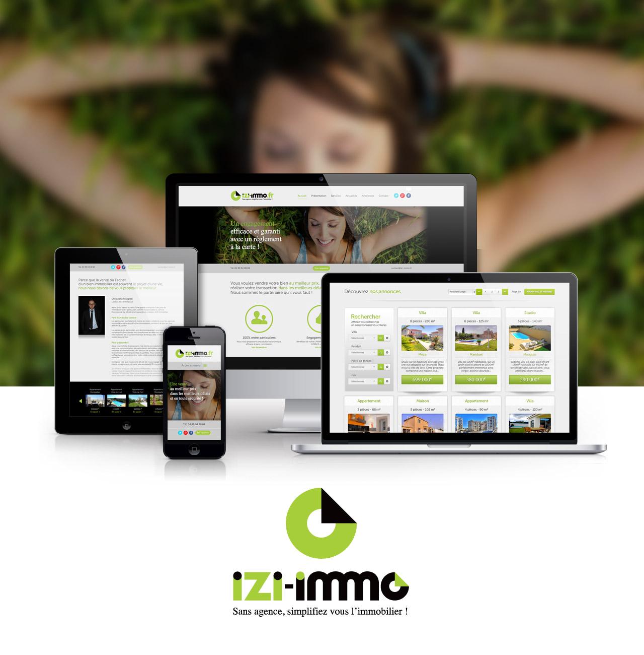 izi-immobilier-site-internet-responsive-design-creation-communication-caconcept-alexis-cretin-graphiste