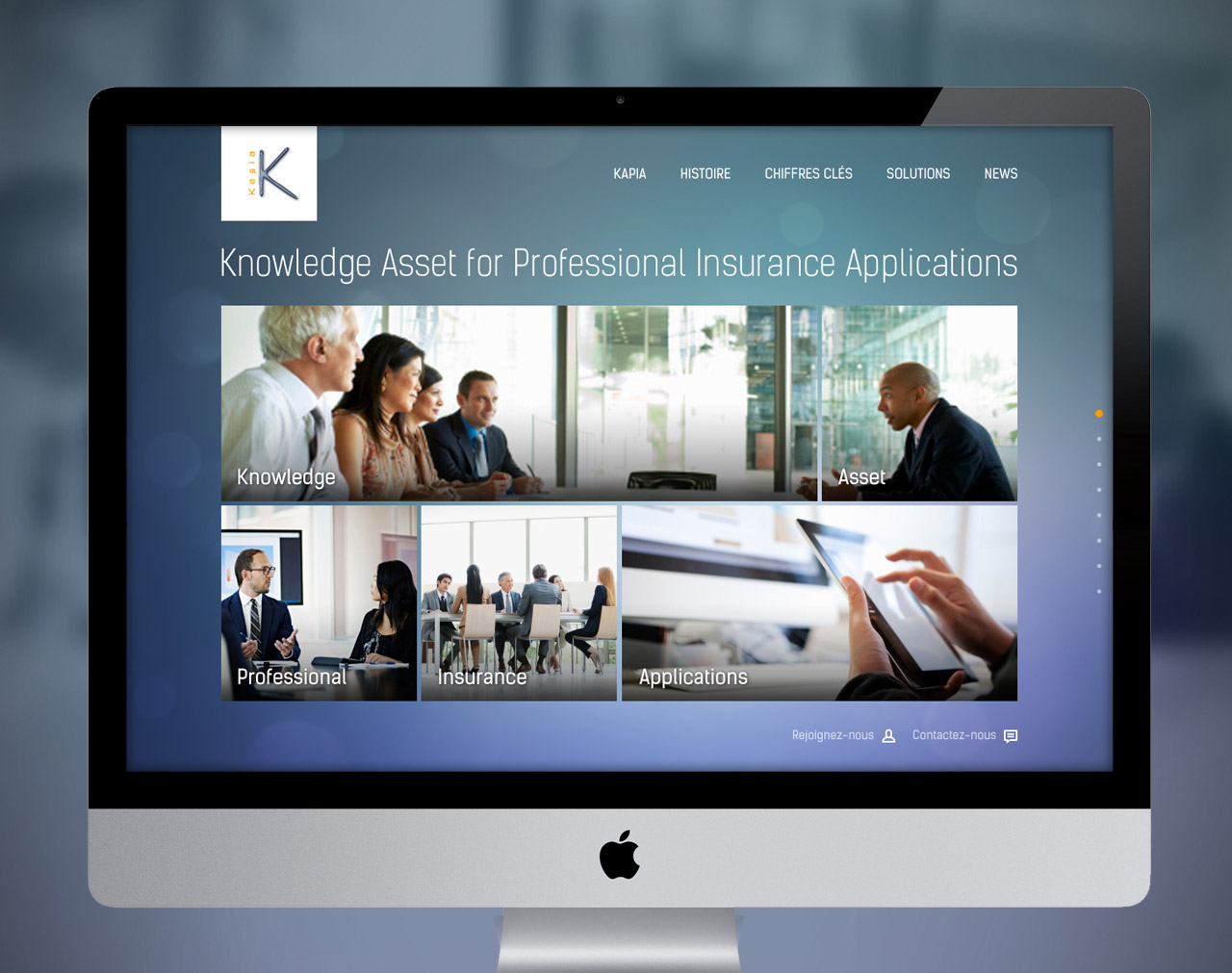 kapia-solutions-accueil-site-internet-responsive-design-creation-communication-caconcept-alexis-cretin-graphiste