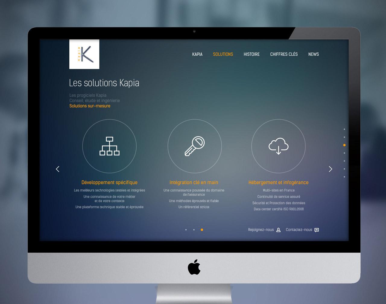 kapia-solutions-services-2-site-internet-responsive-design-creation-communication-caconcept-alexis-cretin-graphiste