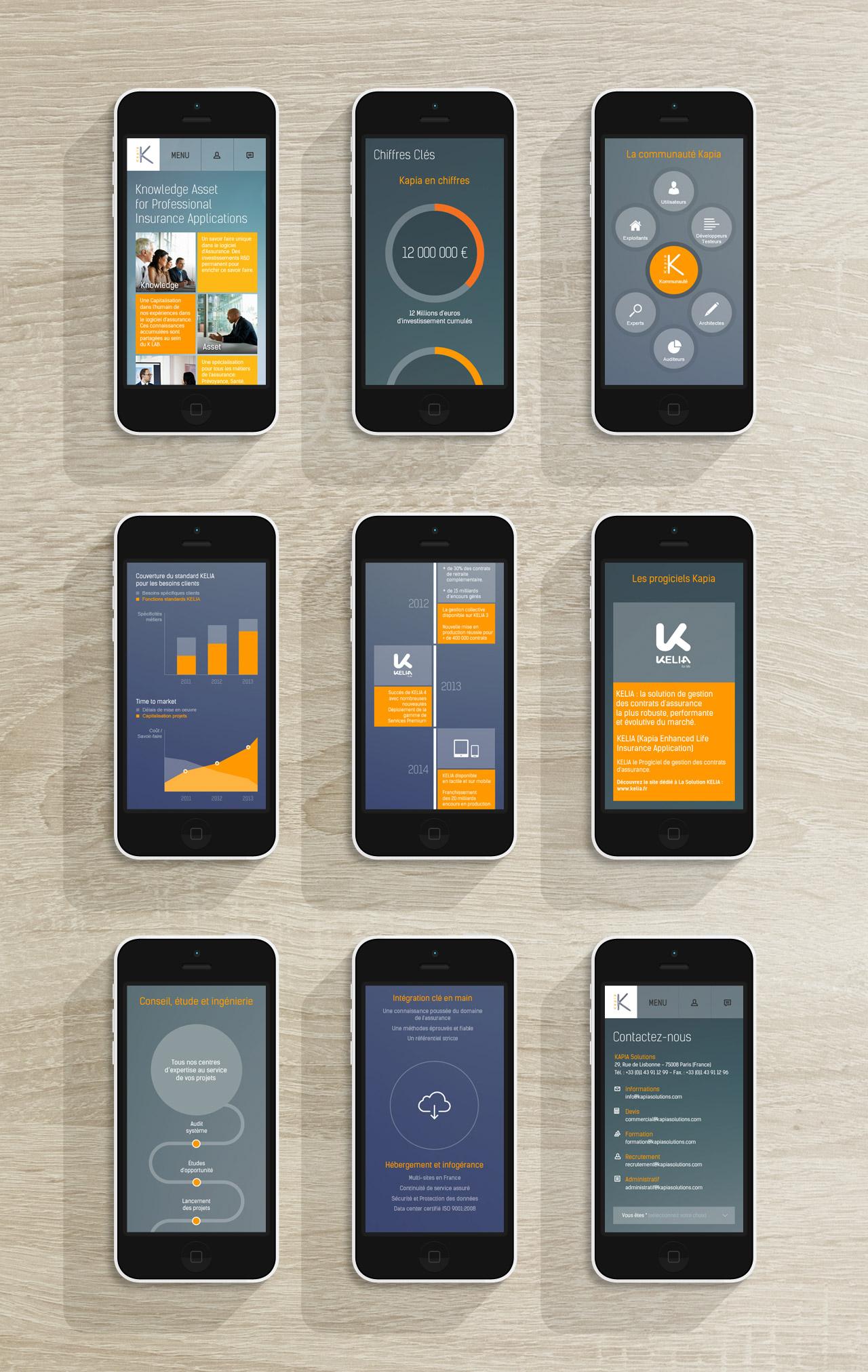 kapia-solutions-site-mobile-responsive-design-creation-communication-caconcept-alexis-cretin-graphiste