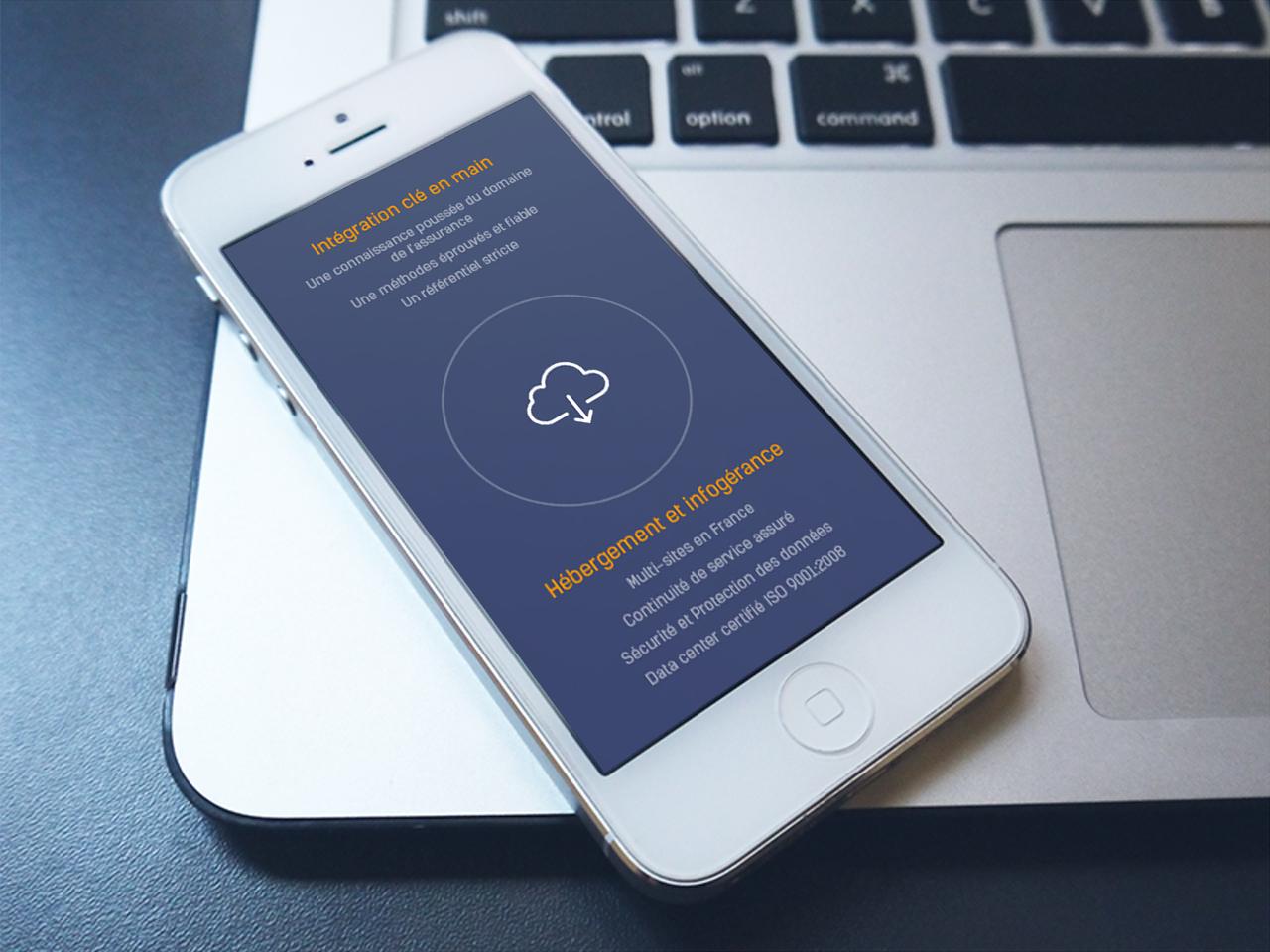 kapia-solutions-site-web-mobile-creation-communication-caconcept-alexis-cretin-graphiste