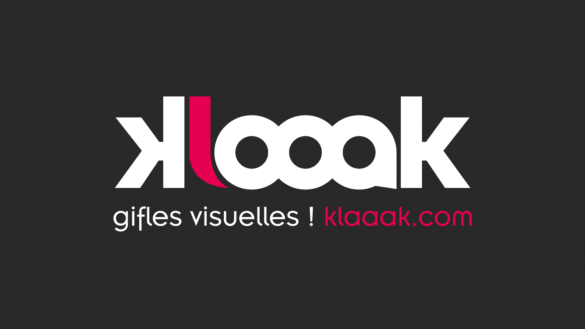 klaaak-creation-logo-identite-visuelle-communication-caconcept-alexis-cretin-graphiste