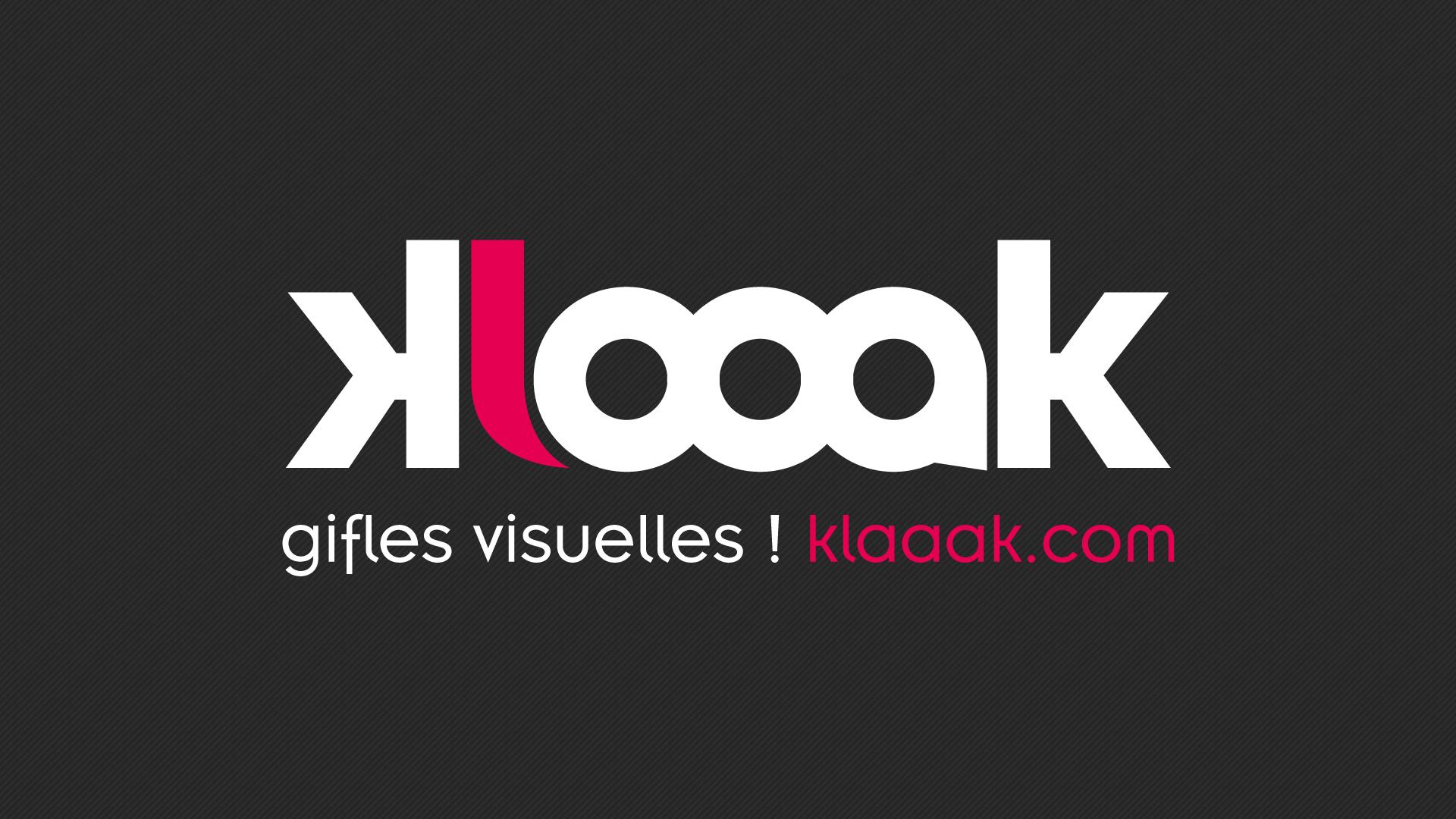 klaaak-creation-logo-identite-visuelle-communication-caconcept-alexis-cretin-graphiste