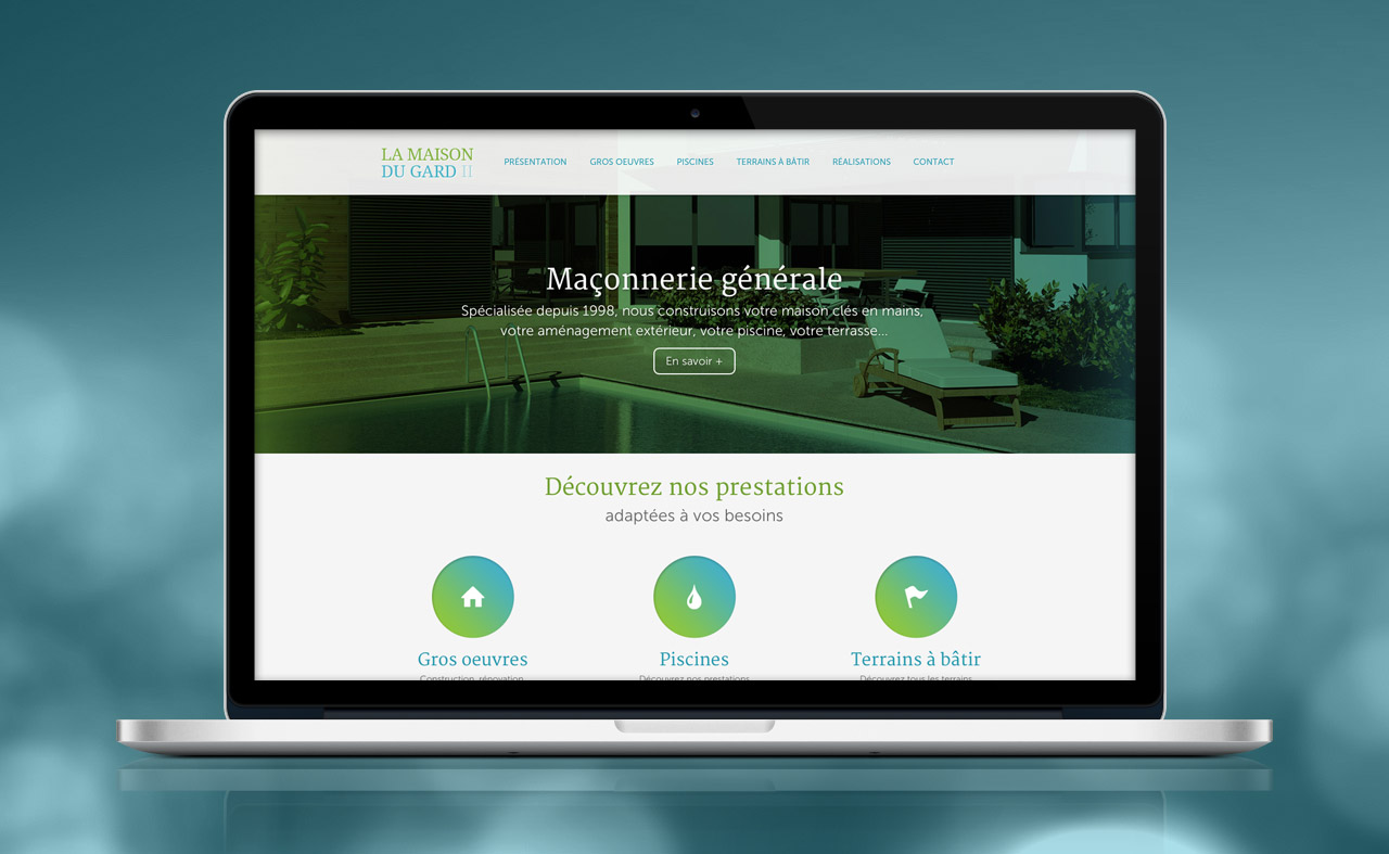 la-maison-du-gard-site-responsive-design-creation-communication-caconcept-alexis-cretin-graphiste-1