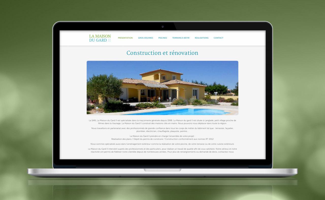 la-maison-du-gard-site-responsive-design-creation-communication-caconcept-alexis-cretin-graphiste-2