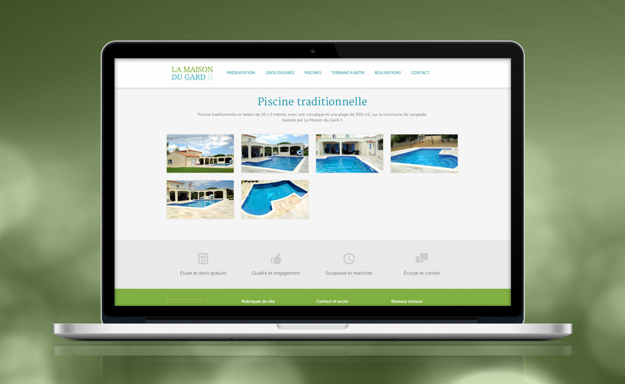 la-maison-du-gard-site-responsive-design-creation-communication-caconcept-alexis-cretin-graphiste-4