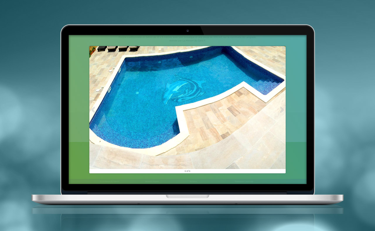 la-maison-du-gard-site-responsive-design-creation-communication-caconcept-alexis-cretin-graphiste-5