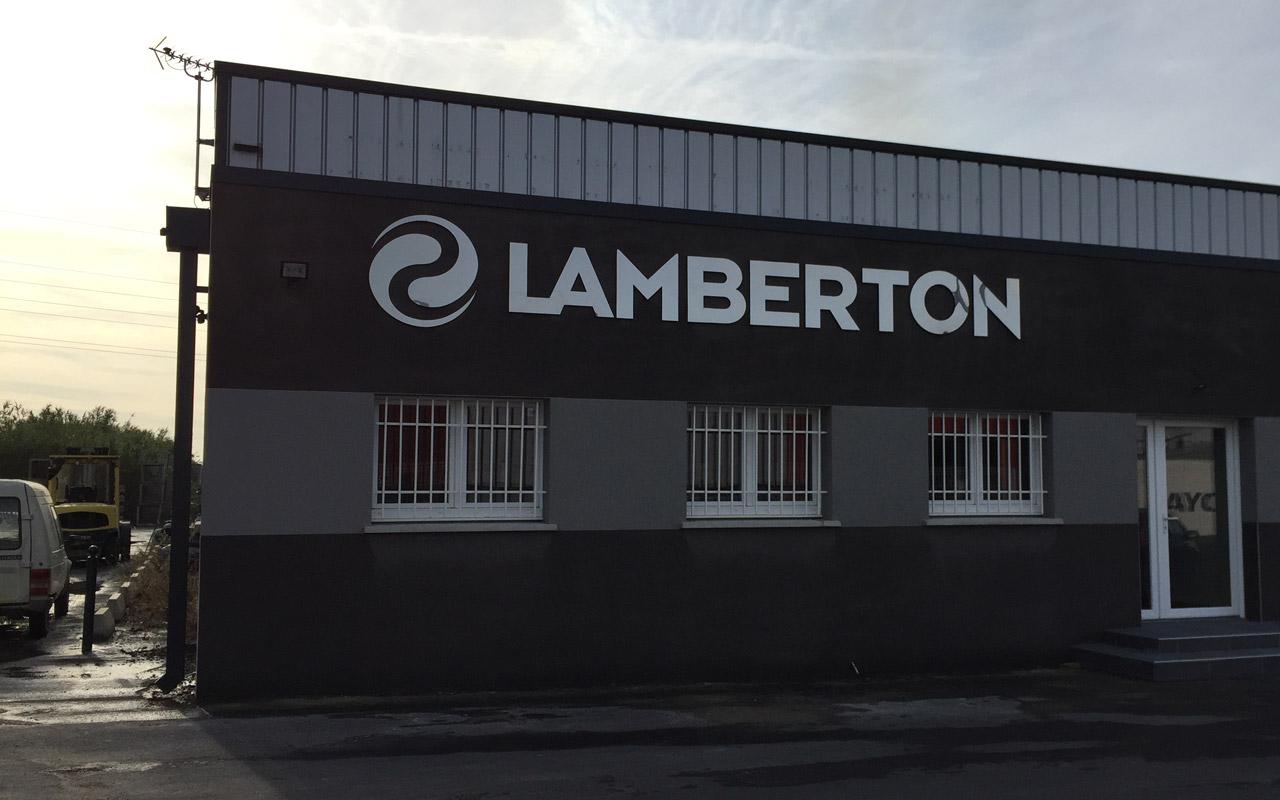 lamberton-creation-enseigne-logo-caconcept-alexis-cretin-2