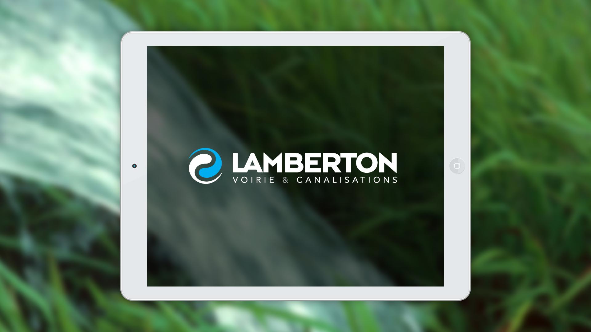 lamberton-creation-logo-enseigne-site-internet-caconcept-alexis-cretin-graphiste-montpellier