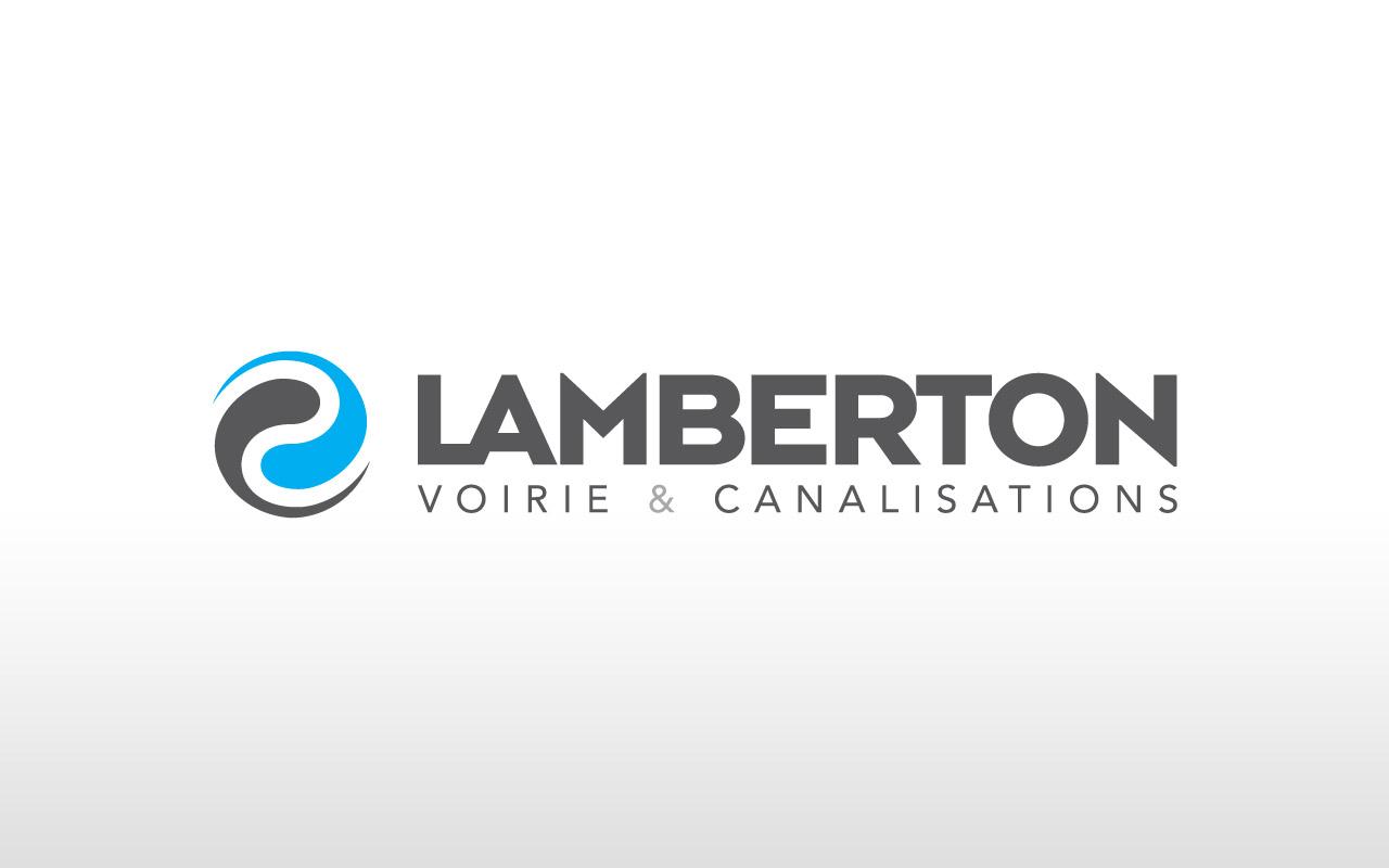 lamberton-creation-logo-identite-visuelle-charte-graphique-caconcept-alexis-cretin-1