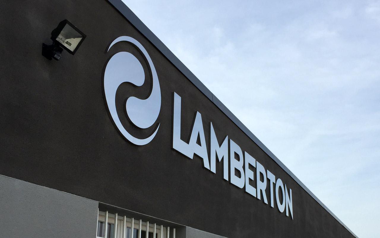 lamberton-enseigne-logo-logotype-creation-communication-caconcept-alexis-cretin-graphiste-2