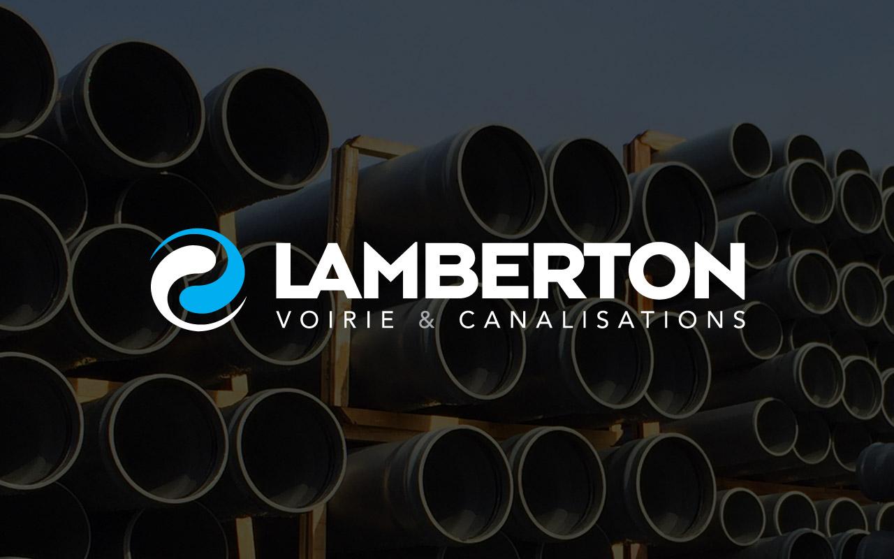 lamberton-identite-logo-logotype-creation-communication-caconcept-alexis-cretin-graphiste