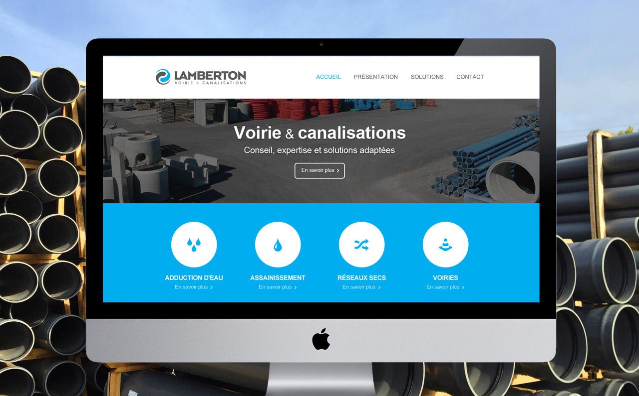 lamberton-site-web-responsive-design-creation-communication-caconcept-alexis-cretin-graphiste-1