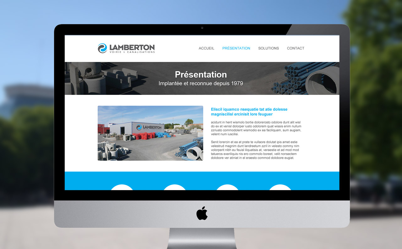 lamberton-site-web-responsive-design-creation-communication-caconcept-alexis-cretin-graphiste-2