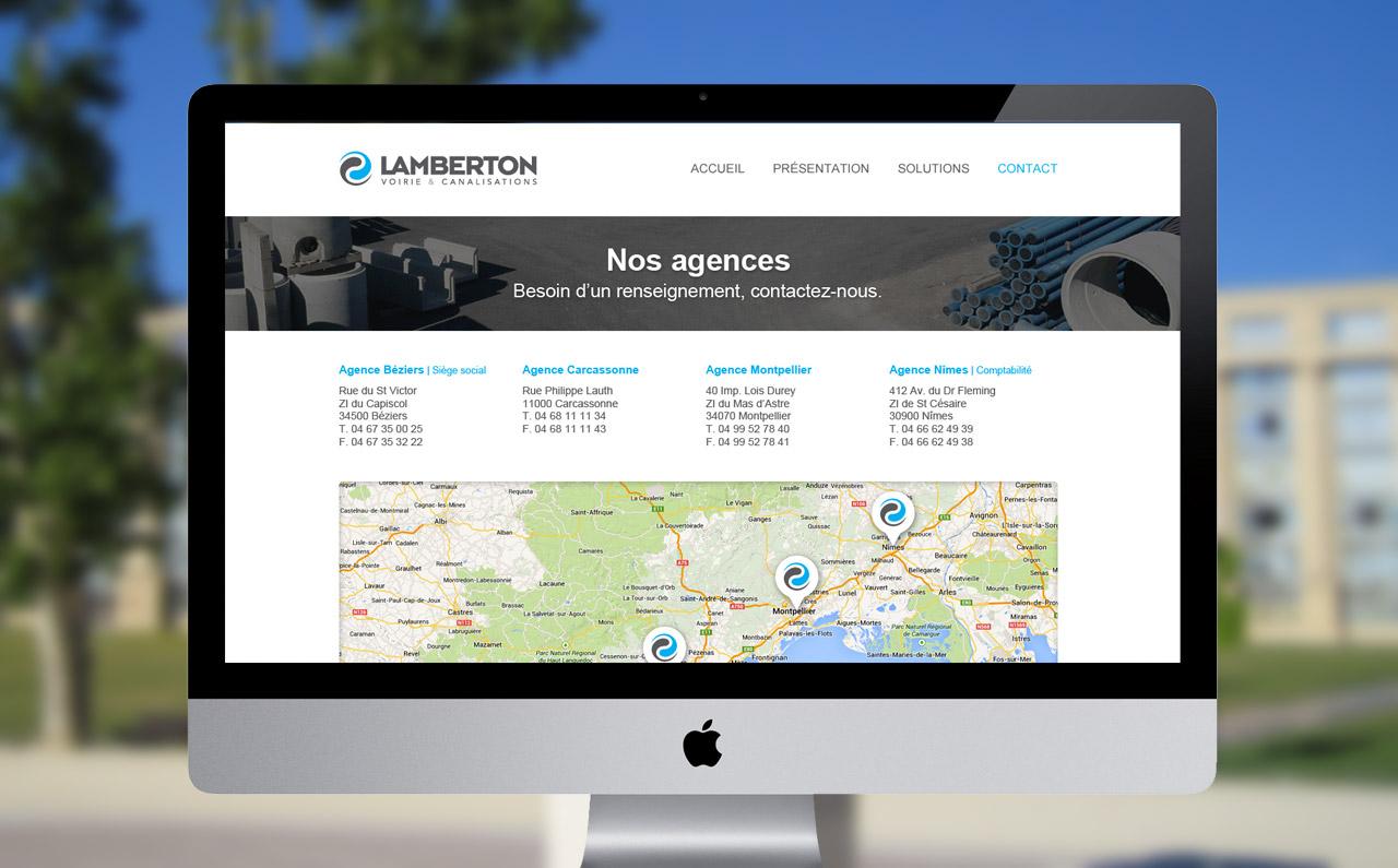 lamberton-site-web-responsive-design-creation-communication-caconcept-alexis-cretin-graphiste-3