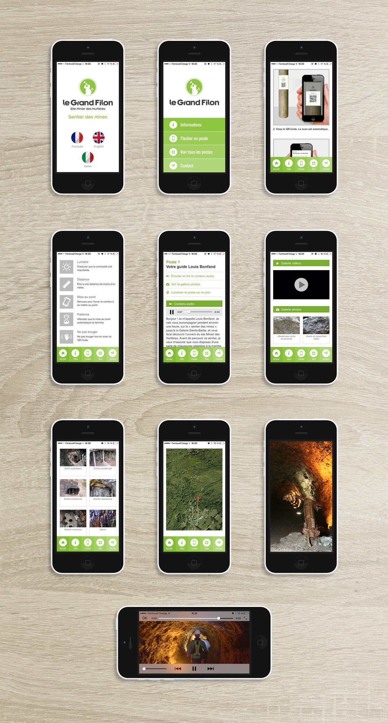 le-grand-filon-application-design-creation-communication-caconcept-alexis-cretin-graphiste