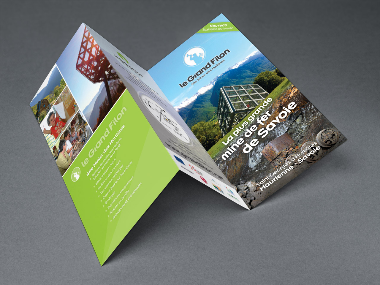 le-grand-filon-brochure-recto-creation-communication-caconcept-alexis-cretin-graphiste