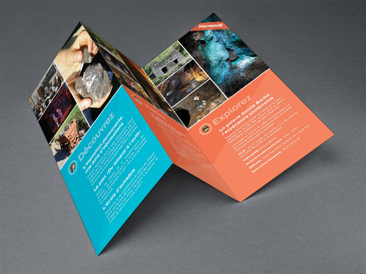 le-grand-filon-brochure-verso-creation-communication-caconcept-alexis-cretin-graphiste