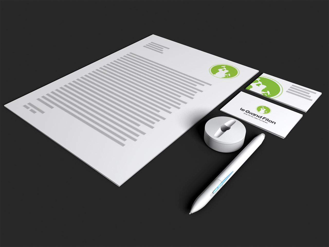 le-grand-filon-logo-charte-graphique-creation-communication-caconcept-alexis-cretin-graphiste