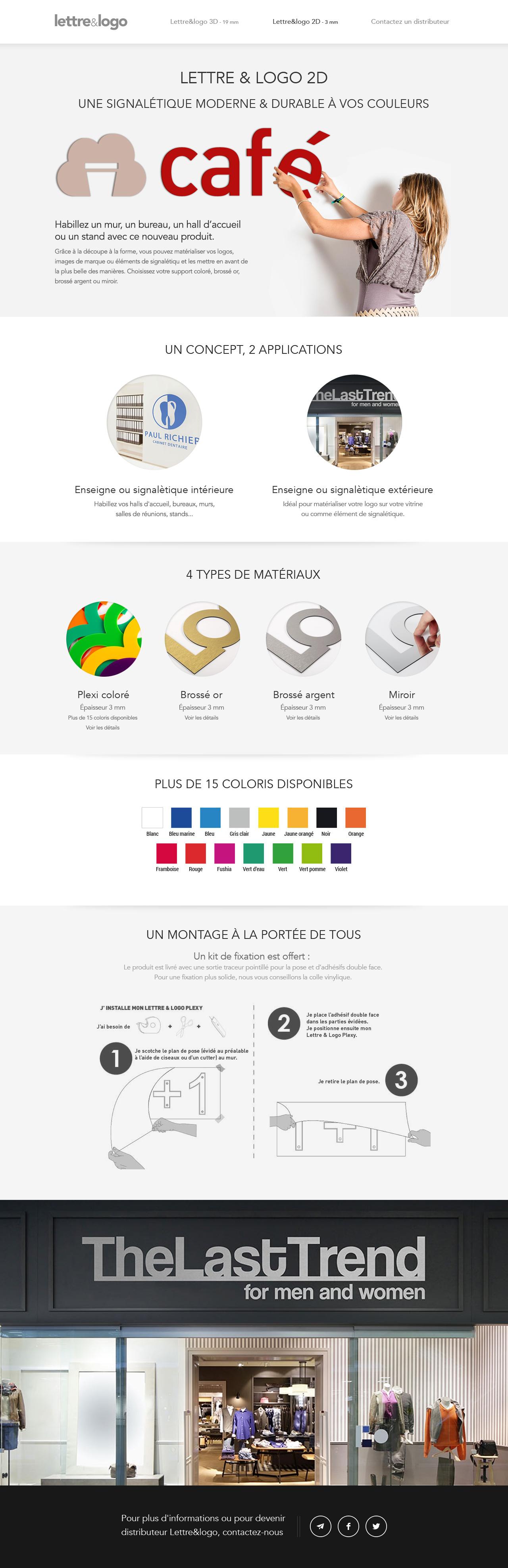 lettre-et-logo-2d-creation-site-internet-caconcept-alexis-cretin-graphiste