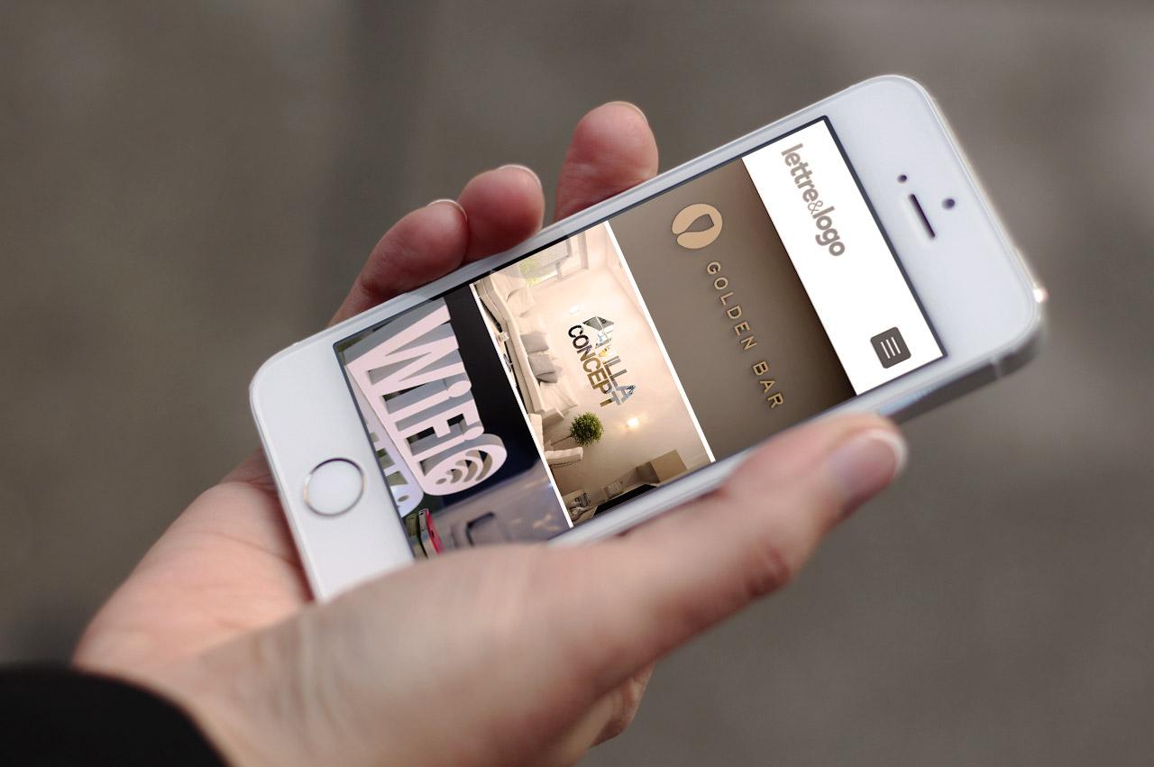 lettre-et-logo-creation-site-responsive-design-mobile-communication-caconcept-alexis-cretin-graphiste