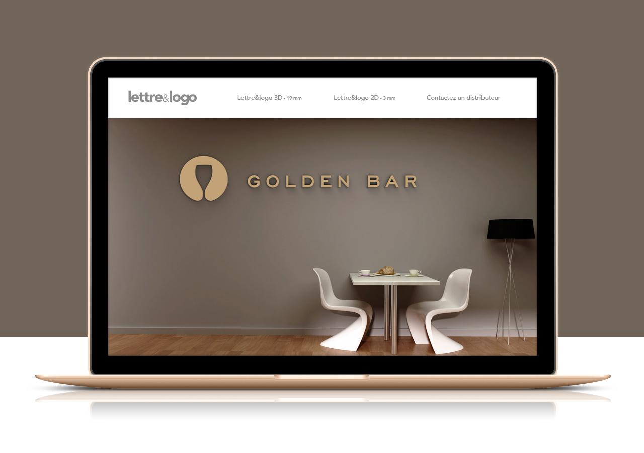 lettre-et-logo-creation-site-web-logo-1-caconcept-alexis-cretin-graphiste