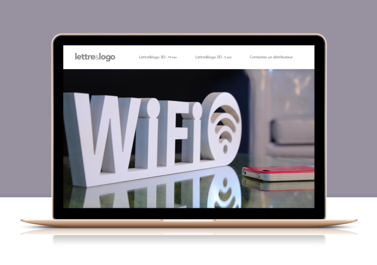 lettre-et-logo-creation-site-web-logo-2-caconcept-alexis-cretin-graphiste