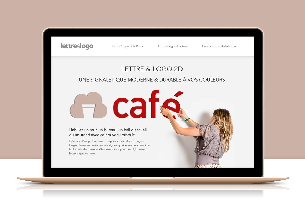 lettre-et-logo-creation-site-web-logo-2d-caconcept-alexis-cretin-graphiste