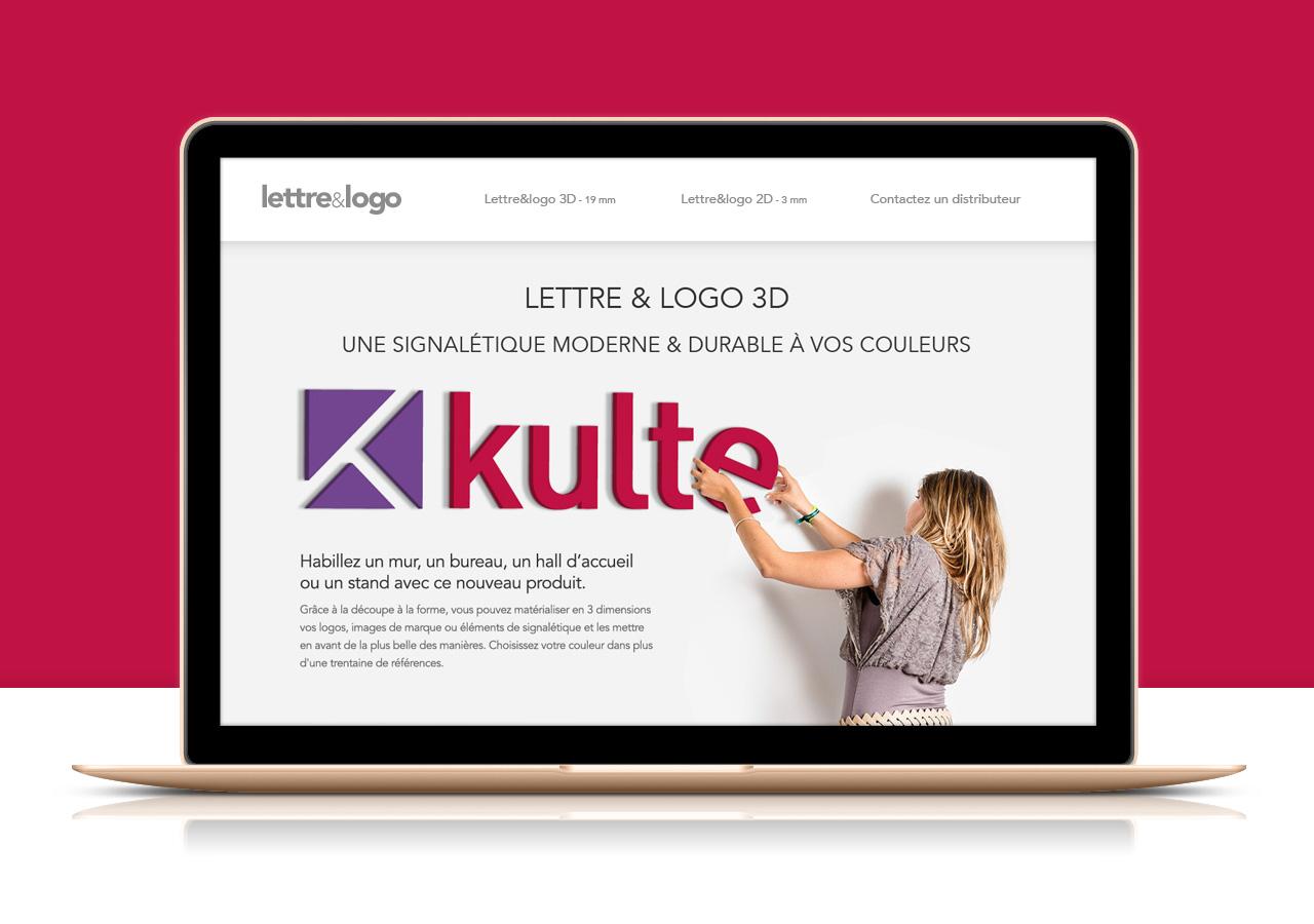 lettre-et-logo-creation-site-web-logo-3d-caconcept-alexis-cretin-graphiste