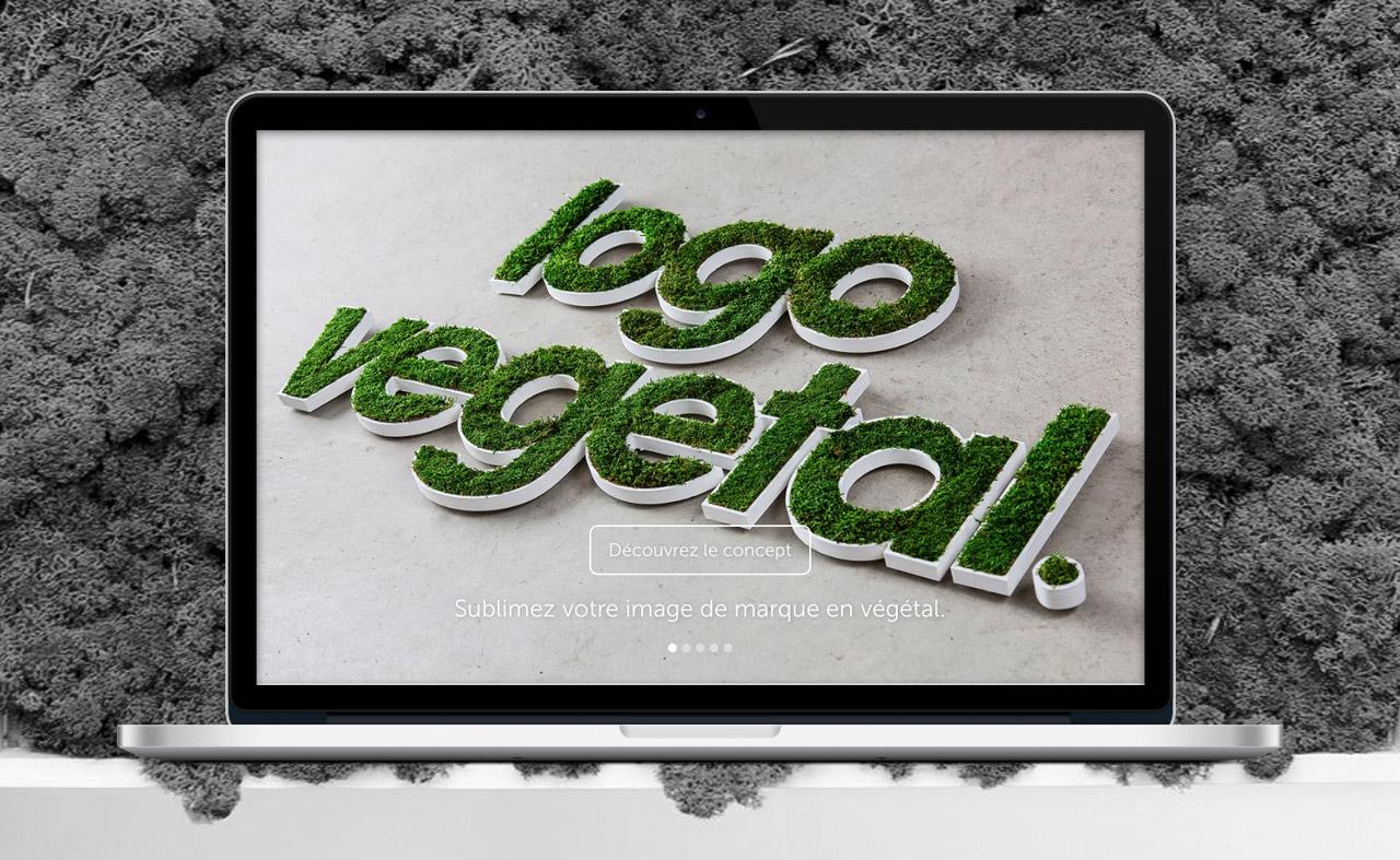logo-vegetal-site-internet-creation-communication-caconcept-alexis-cretin-graphiste-1